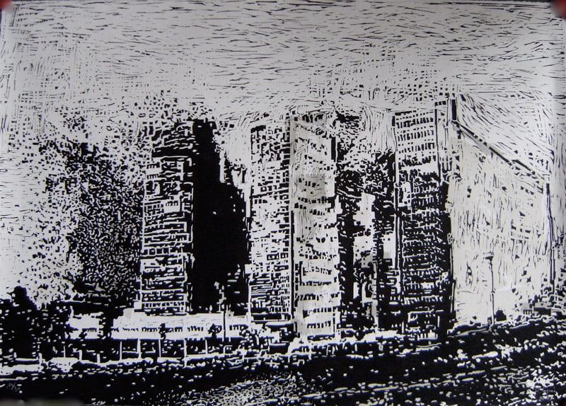 COGNEE Philippe-Tel-Aviv