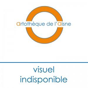 _Grand-visuel-indisponible