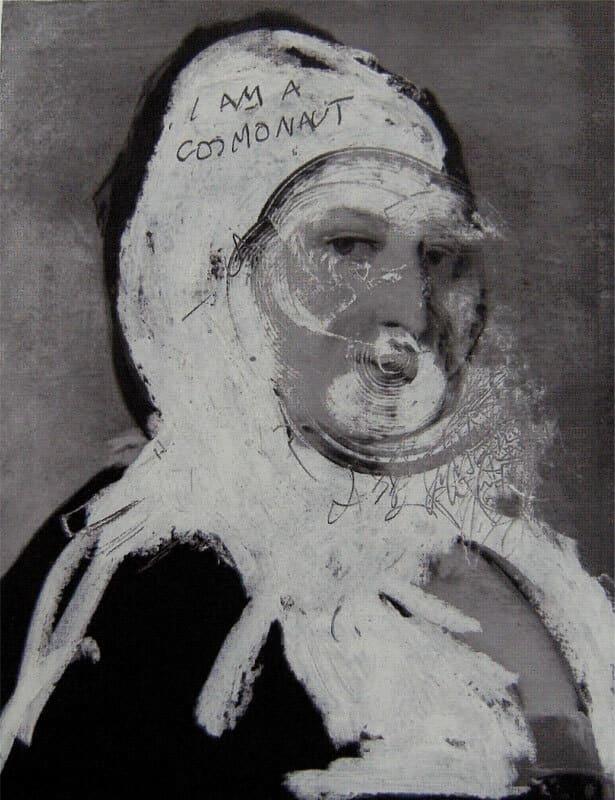 VELK_Marco_Cosmonaut