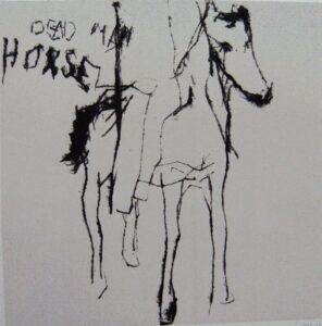 VELK_Marco_Dead-man-horse