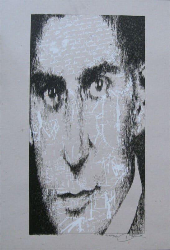 QUIMBE_Franz-Kafka