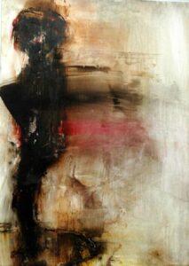 FROMM-Stephane_Attente