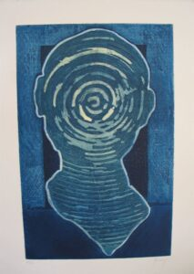 HEMERY-Pascal_Figure-bleue