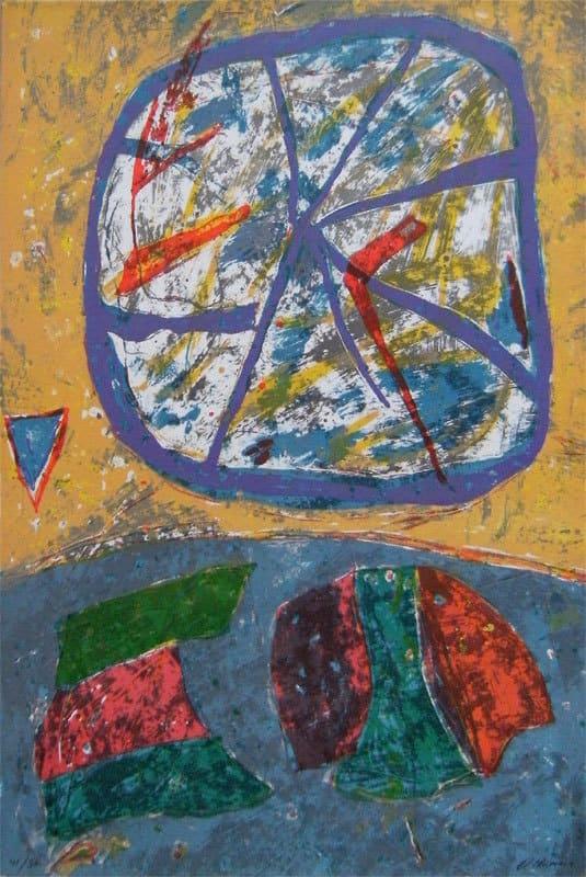HUMAIR-Daniel_Grande-roue