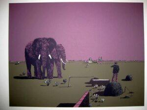 SEGUI Antonio -elefante-de-la-pampa-2