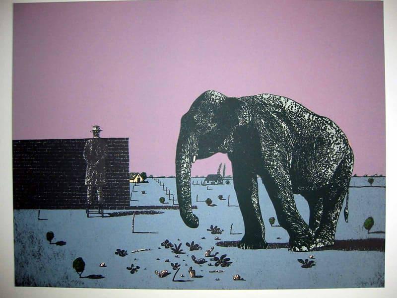 SEGUI Antonio -elefante-de-la-pampa-4