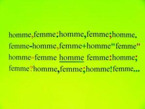 TILMAN-Pierre-Homme Femme