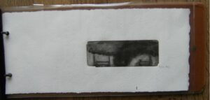 RAS-Livre+estampe