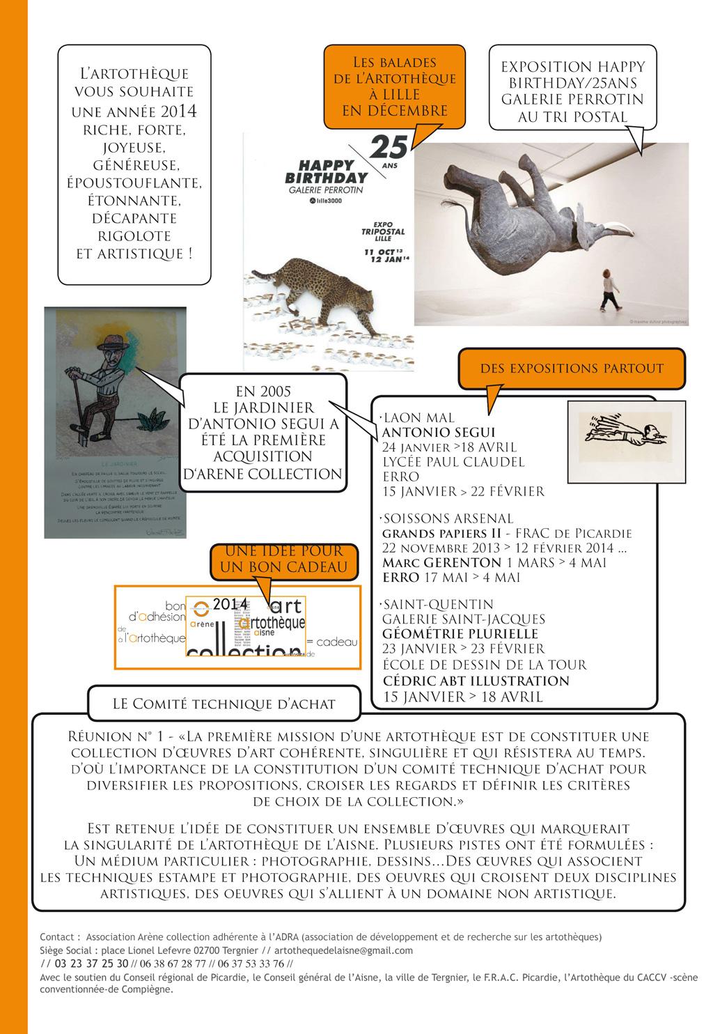 lettre-aux-emprunteurs-n11-2