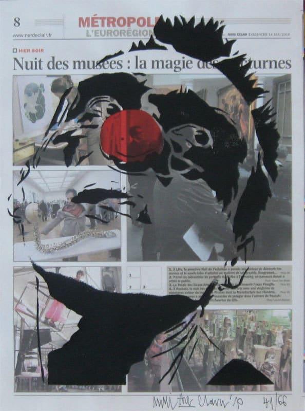 MIMI-le-clown_Nuit-des-musées