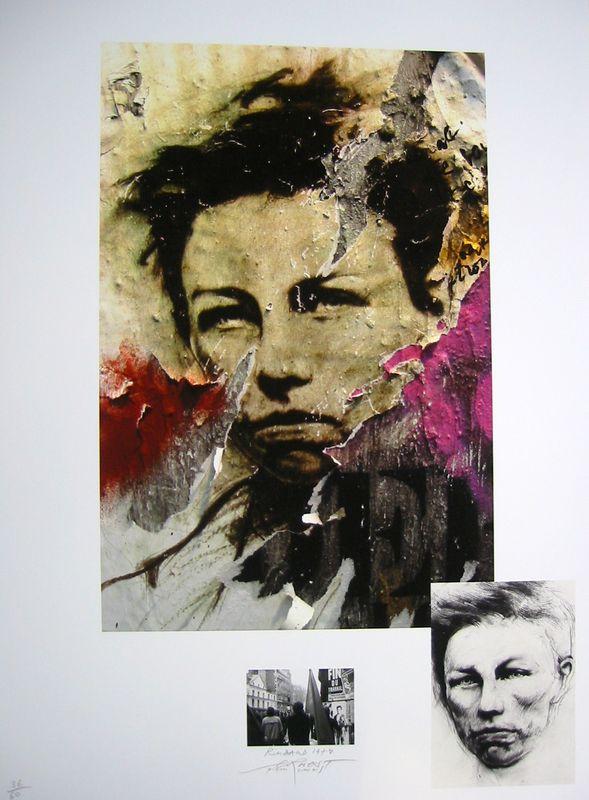 PIGNON ERNEST Ernest_Rimbaud 3