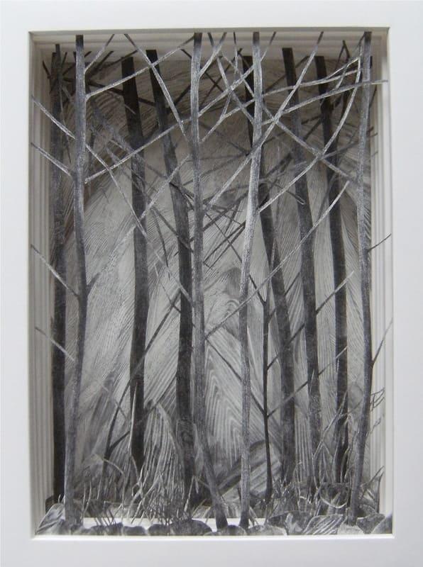 JOSPIN Eva_Livre Forêt