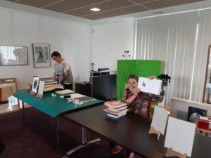 Artothèque de l'Aisne_Ateliers juin 2019_02