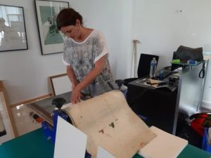 Artothèque de l'Aisne_Ateliers juin 2019_03