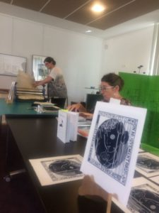 Artothèque de l'Aisne_Ateliers juin 2019_07