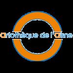 Artothèque de l'Aisne