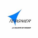 logo Tergnier